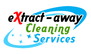 Extract-Away Cleaning Services